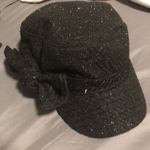NWT Lake shore drive hat